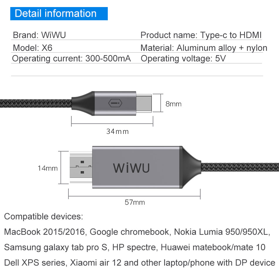 hdmi-to-type-c