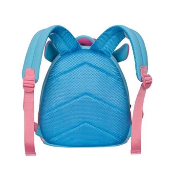 Unicorn Children School Backpack