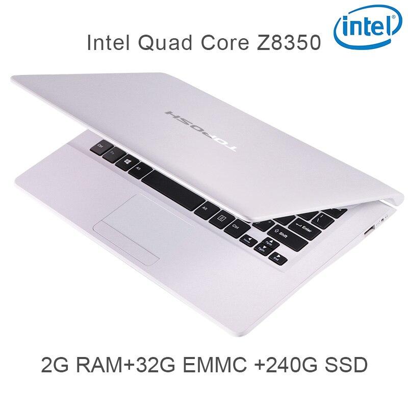 """ram 256g P5-04 לבן 2G RAM 32G eMMC 256G Intel Atom Z8350 11.6"""" USB3.0 מחברת מחשב נייד bluetooth מערכת WIFI Windows 10 HDMI (1)"""