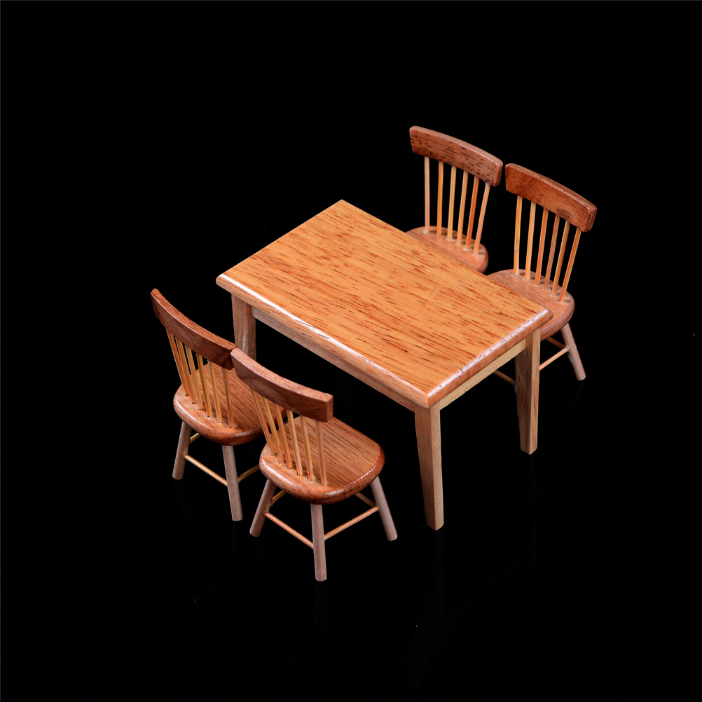 Dining Chair Price Compare Prices On Dining Doll Chair Online Shopping Buy Low Price