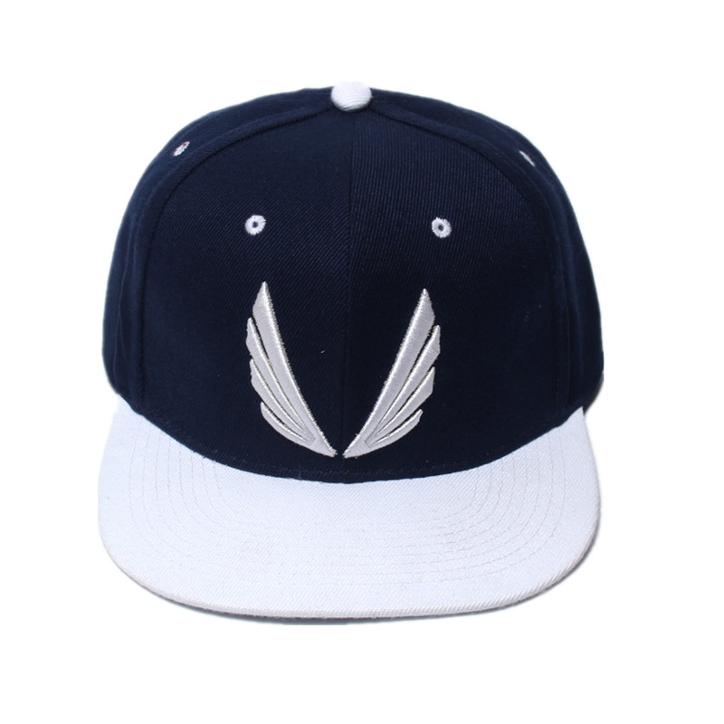Mens Snapback Cap For Men/Women Sport Hiphop Summer Womens Sun Hat Adjustable Baseball Snapback Hats Caps Bone Hip Hop Cap