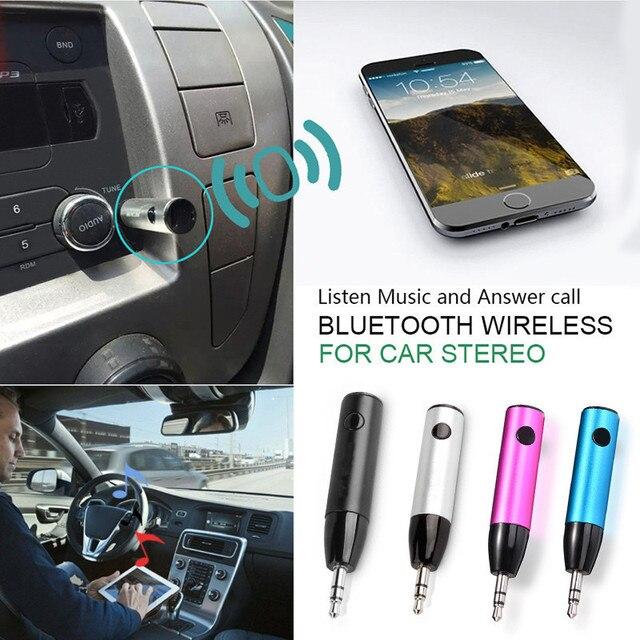 Erfreut Auto Stereo Verkabelung Farben Bilder - Elektrische ...