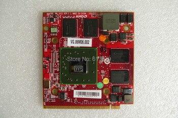 Para Acer Aspire 5710G 5920G 6530G 6920G Notebook PC para ATI Mobility...