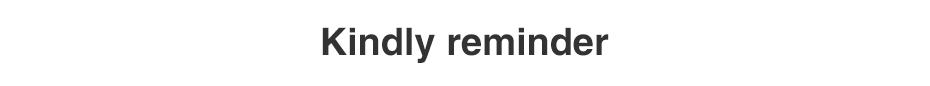 Kinderly Reminder-08