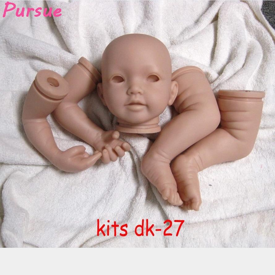 ФОТО Pursue 21