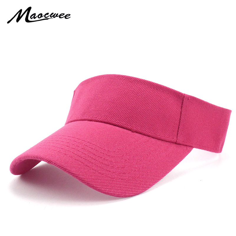Summer Empty Top Golf Cap Hat Snapback Men Women Polyester Breathable Adjustable Fitted Baseball Cap For Outdoor Sports Bones