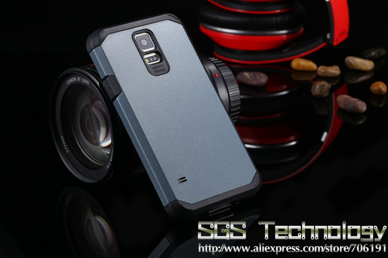 S5 tough armor case07