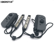 Carrying Hand Wrist Strap For Nintendo Switch NS NX Portable Joy Con Lanyard New Video Games Accessories
