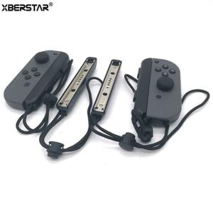 Image 1 - Mang theo Dây Đeo cổ Tay Cho Nintendo Switch NS NX Di Động Joy Con Dây Mới Trò Chơi Video Phụ Kiện