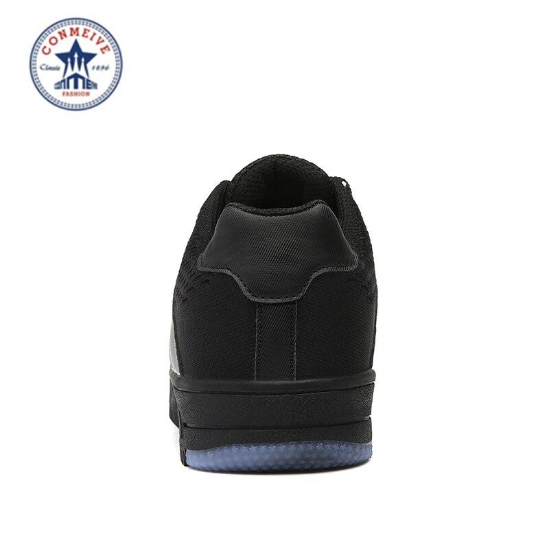 Новинка 2017 года кроссовки для мужчин Flywire легкий спортивные мужские Free Run дешевые дышащий подкладка кроссовки Удобная обувь распродажа