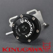 Kinugawa Billet Adjustable Turbo Actuator S*ab 900 TE05 12B 49184-02000 #309-02065-004
