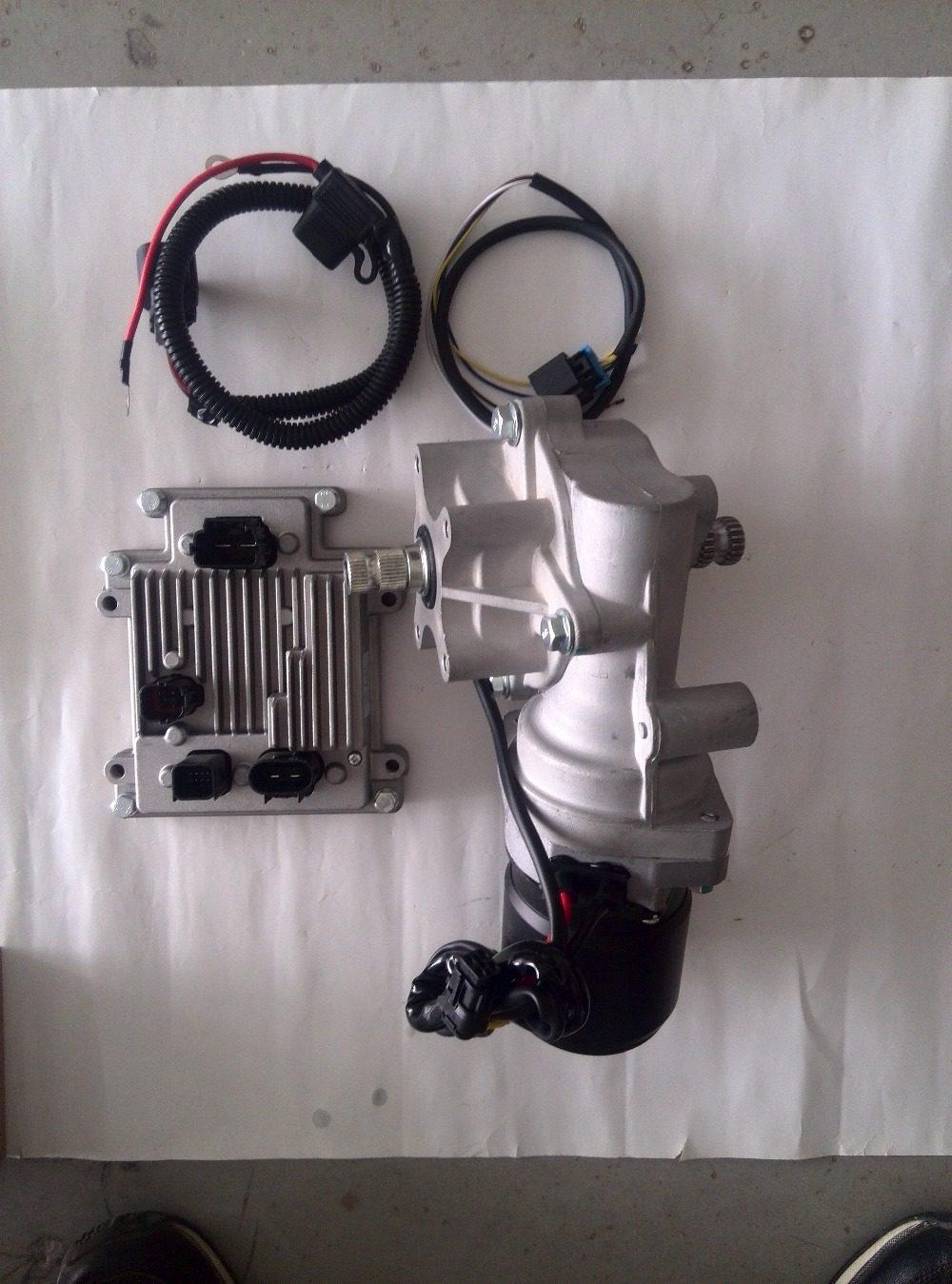 Online Shop Sj410 Carburetor For Suzuki 13200 80322 80321 4af Wiring Harness Utv 380w Electric Power Steering Of Universal Parts Eps Ecu