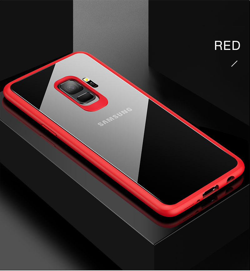 case for samsung s9 plus (12)