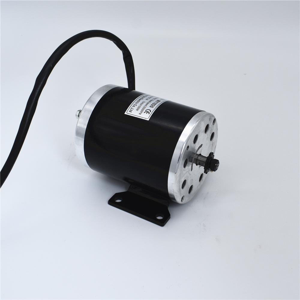MY1020 8000W 60V/48V/36V (YALU)MOTOR High Speed Brush DC Motor,Electric Bicycle E-Scooter Ebike Brushed Gear Motor 650w 36 v gear motor brush motor electric tricycle dc gear brushed motor electric bicycle motor my1122zxf
