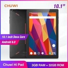 Deals Deca Core Android 8.0 3GB RAM 32GB ROM Dual WIFI Dual Camera OTG FM