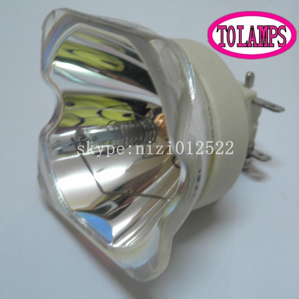 Original Quality ET-LAE200 Replacement Projector Lamp/Bulb For Panasonic PT-EZ570EL/PT-EZ570ELJ/PT-EZ570L/PT-EZ570U/PT-EZ570UL