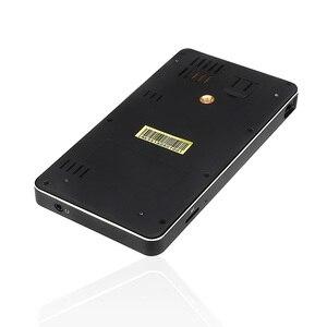 Image 4 - DLP IMK95 جهاز عرض صغير 4K أندرويد 6.0 HDMI USB جهاز عرض محمول 2.4G 5G واي فاي بلوتوث 4.1 السينما المنزلية X2 العارض
