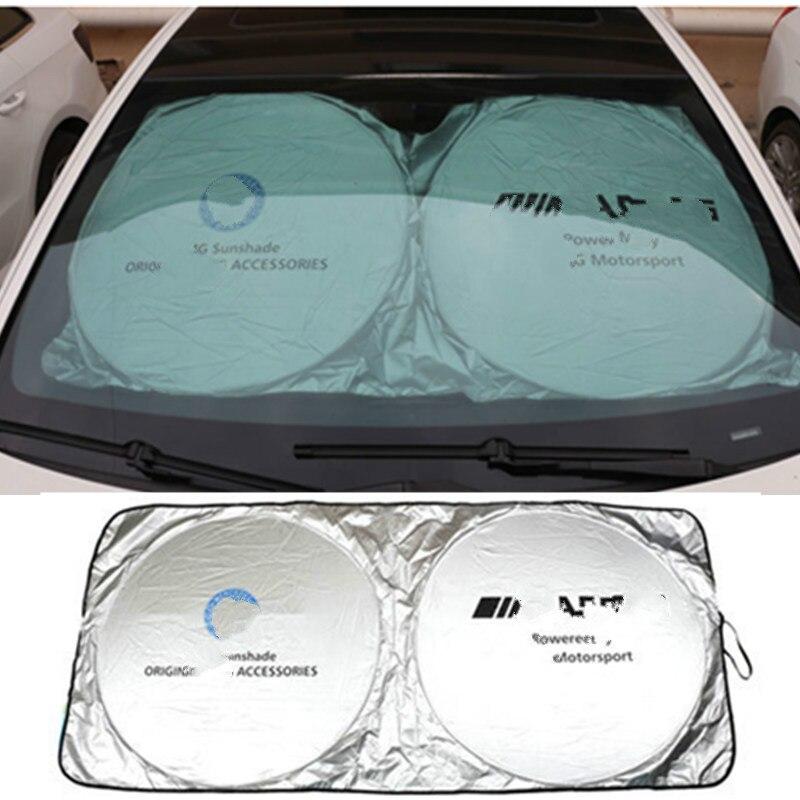 Für Mercedes Benz W211 W203 W204 W210 W205 W212 W220 W221 W163 W164 C180 C200 AMG C E SLK GLK CLS Auto Frontscheibe Sonnenschirm