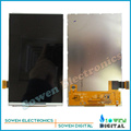 Para samsung galaxy win i8550 i8552 lcd screen display,, 100% gurantee