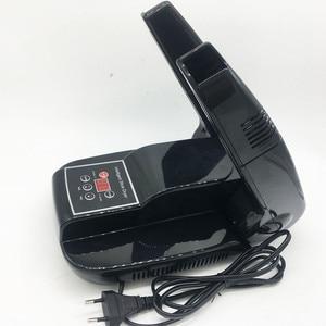 Image 2 - Умная электрическая сушилка для обуви, стерилизатор аниона озона, телескопическая Регулируемая дезодорирующая сушильная машина