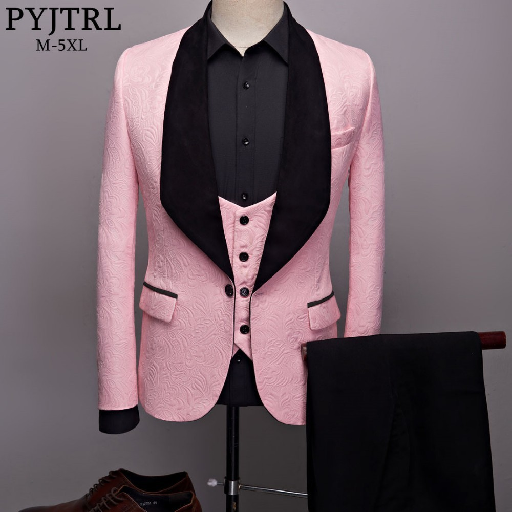e77b7593 Discount for cheap mens white and pink suits for weddings and get ...