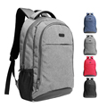 "2016 Newest Brand Backpack For Laptop 14"",15"",15.6"",17"",17.3"",18 inch Notebook Bag, Packsack,Travel School Bag, Free Shipping"