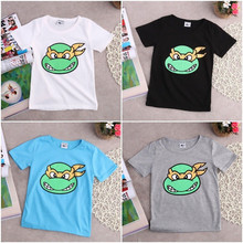T-shirts and tank Summer Kids Baby
