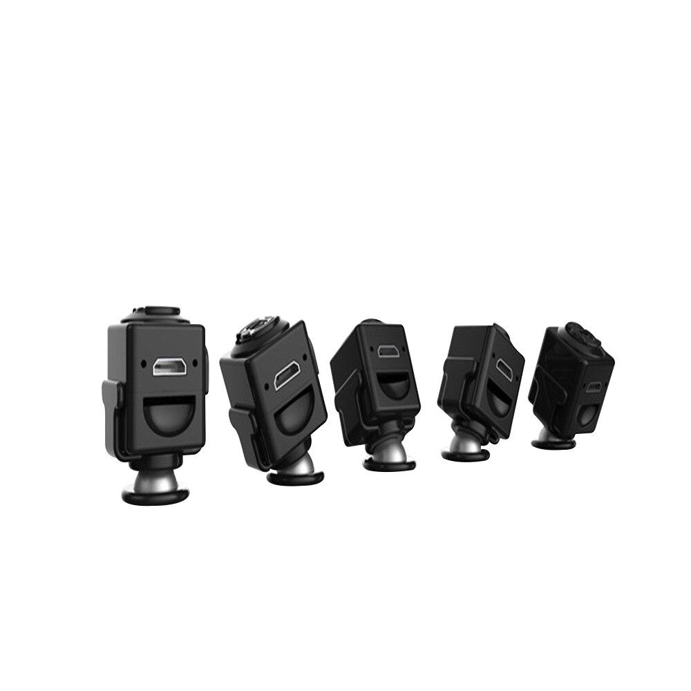D5 New HD portable miniature font b outdoor b font sports digital surveillance camera