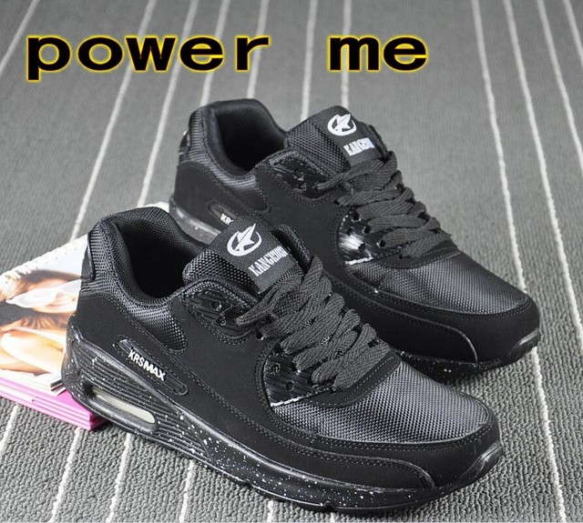 HOT new Men Casual Shoes Air Sport Basket Femme Breathable Mesh Flat Walking Shoes Lovers Trainers Zapatillas Hombre