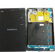 WCDMA XiaoMi MI3 lcd ,M3 lcd display digitizer touch glass assembly for mi3 cellphone lcd repair parts