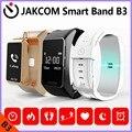 Jakcom b3 banda nuevo producto de protectores de pantalla como zuk z2 inteligente para xiaomi mi4 doogee x7 pro