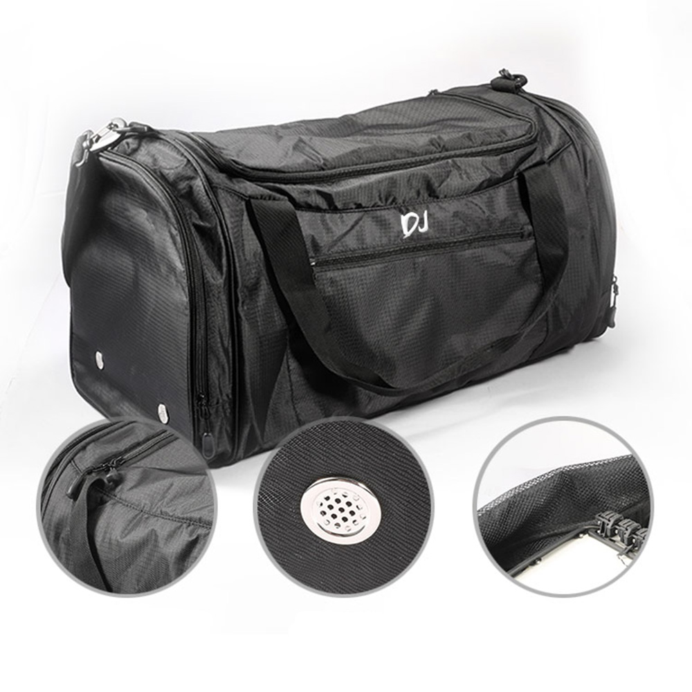 RC Car Storage Bag 59 30 33cm for 1 10 RC Crawler Traxxas TRX4 Axial SCX10