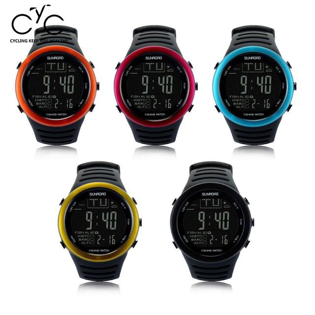 altimeter garmin watch of fenix watches abc switchback travel best