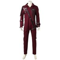 Guardians of The Galaxy 2 Groot костюм для косплея, Детский костюм для косплея на Хэллоуин, вечерние супергероя, для вечеринки, для мужчин, вечерние взросл