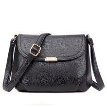 genuine leather women shoulder bag handbag female messenger ladies bags designer high qualiity crossbody bolsos mujerhand bag стоимость