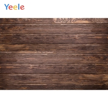 Yeele Wooden Wallpaper Backdrop Floor Natural Color Photography Personalized Photographic Backgrounds For Photo Studio