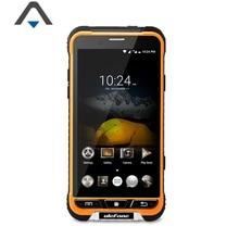 Original Ulefone ARMOR RAM 3GB ROM 32GB mobilephone Octa Core 4.7 inch Battery 3500mAh 720P HD Android 6.0 celular with NFC
