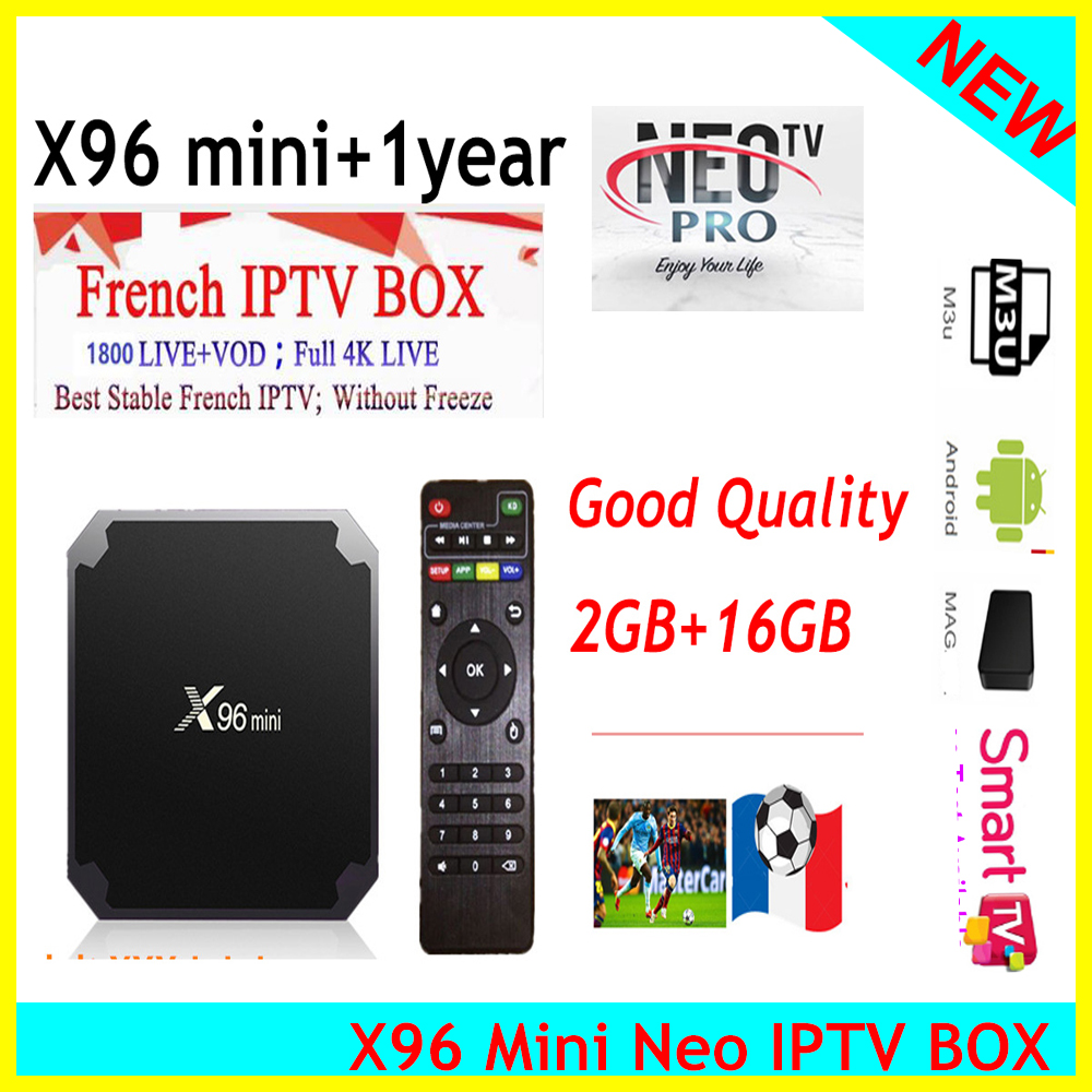Hot Myiptv IPTV account yearly subscription support Malaysia