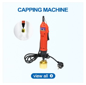 capping-filling-labeling-Large (14)