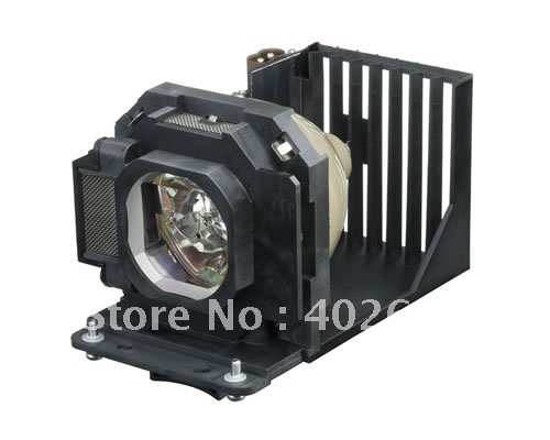 Projector lamp ET-LAB50 with housing for PT-UX70/70NT/71/71NT original projector lamp et lab80 for pt lb75 pt lb75nt pt lb80 pt lw80nt pt lb75ntu pt lb75u pt lb80u