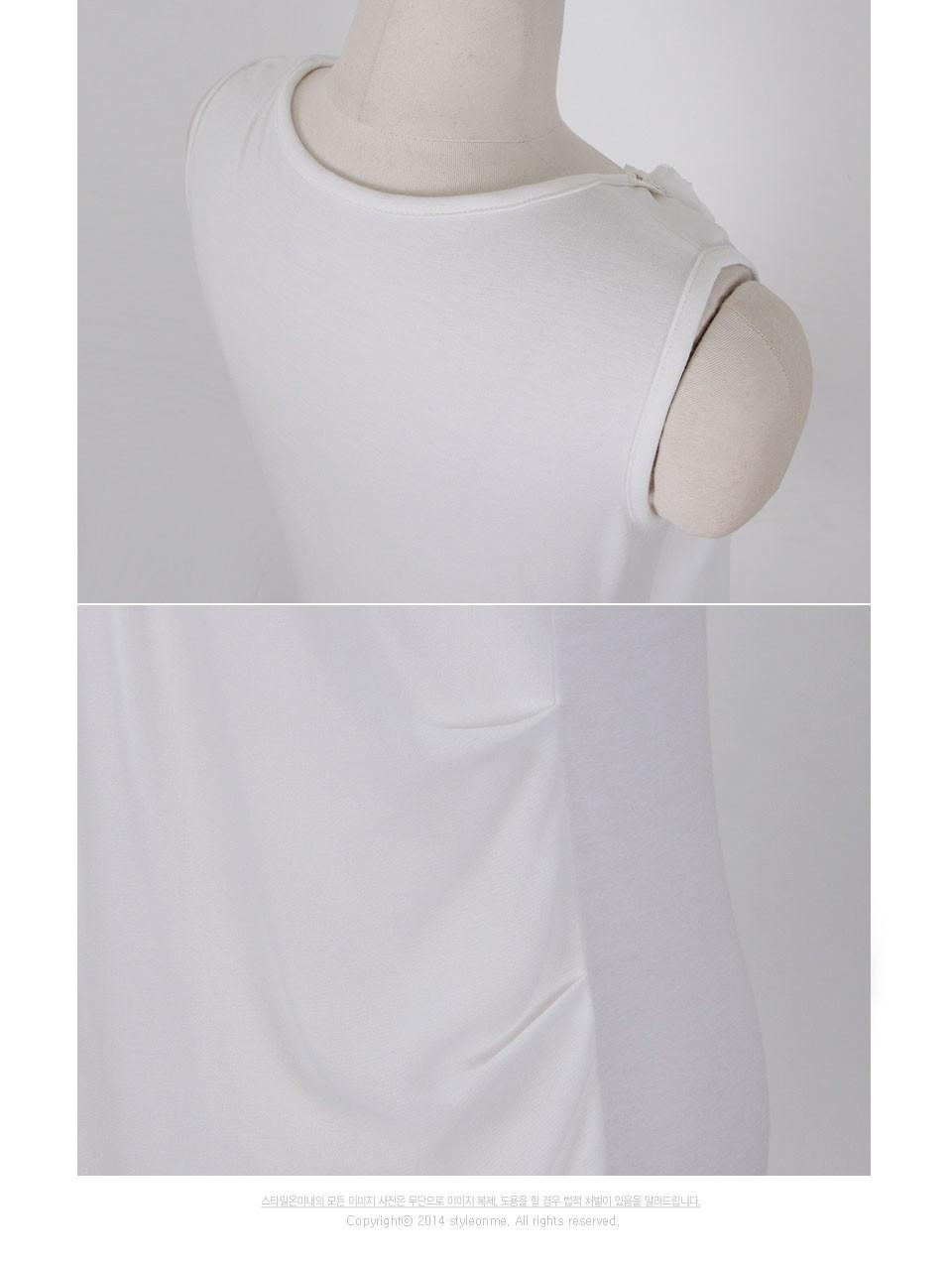 HTB1hLmaMpXXXXXLXXXXq6xXFXXXQ - Blusas femininas blouses blusa feminino Sleeveless Shirt S-6XL Plus Size