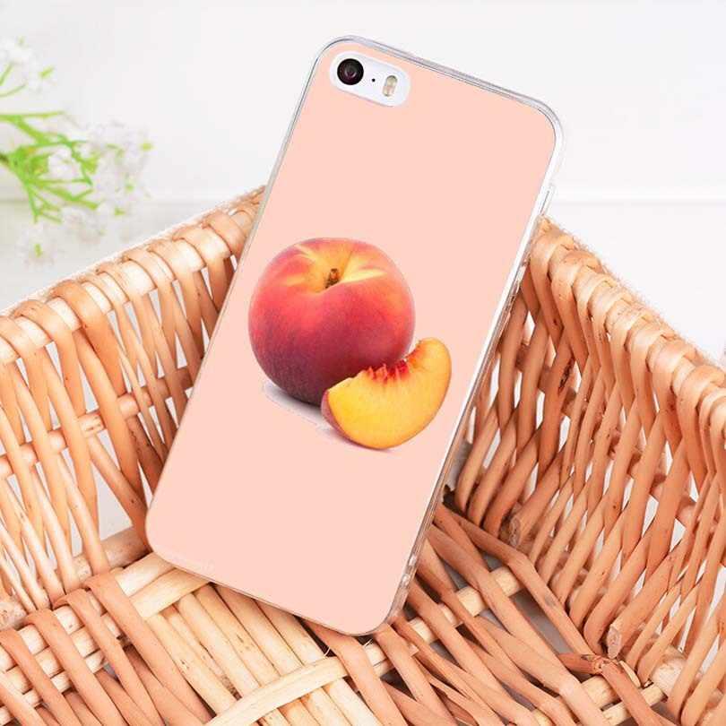 Maiyaca Gọi Tôi Bởi Tên Của Bạn Trong Suốt Mềm Mại Ốp Lưng Điện Thoại Cho iPhone 8 7 6 6S 6S Plus X 10 5 5S SE 11pro Max 11pro Ốp Lưng Coque