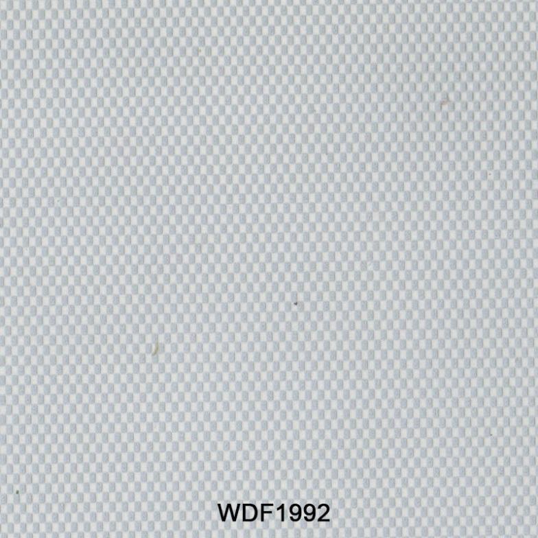 Ehrlichkeit Dekorative Material 50 Quadratmeter Breite 1 Mt Carbon Fiber Hydrographie Wassertransferdruck Film äSthetisches Aussehen Automobile & Motorräder