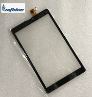 Witblue New For 8 Inch Tablet DXP2J1 0569 080B FPC Touch Screen Panel Glass Sensor Digitizer