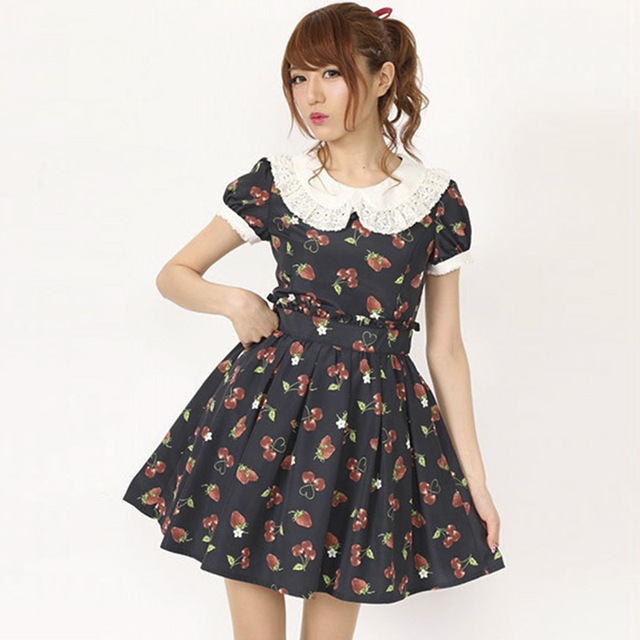 Cute preppy dresses cheap