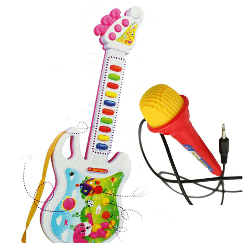 Best Electronics Guitars Promotion-Shop for Promotional Best ...