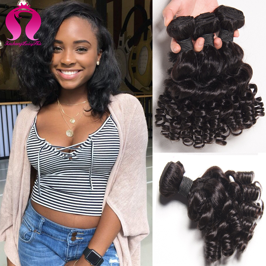 Rosa hair loose wave chinese goods catalog chinaprices 8a alibaba rosa hair products 4 bundles mink brazilian virgin curly vip beauty bob wave loose pmusecretfo Image collections