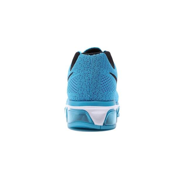 Original NIKE Max Air women's Running shoes  sneakers