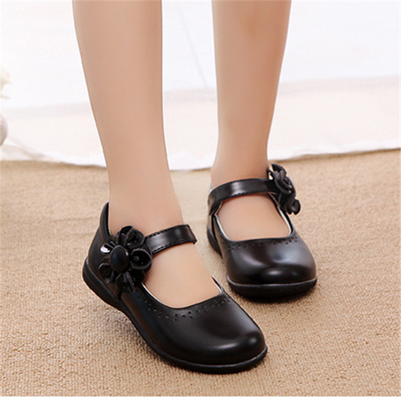 girls shoes leather (19)