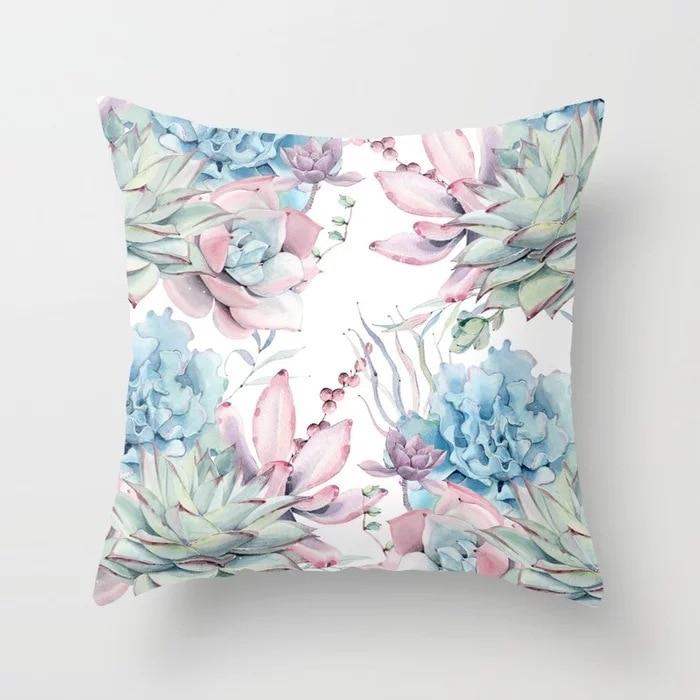 pretty-pastel-succulents-garde